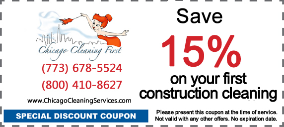 coupon-chicago-cleaning-services-after construction.jpg