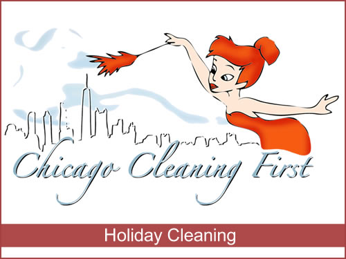 chicago-holiday-cleaning-services-big
