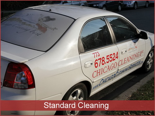 chicago-standard-cleaning-services-big